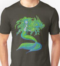 Mermaids Fish Unisex T-Shirt
