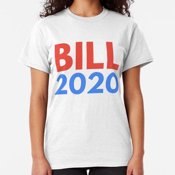 Star Banner Hickenlooper for President Presidential Election 2020 Baby Romper