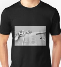 Moments With Max #3 Unisex T-Shirt