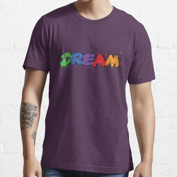 graffiti dream Essential T-Shirt