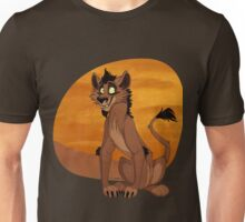 Insistence to Thrive Unisex T-Shirt