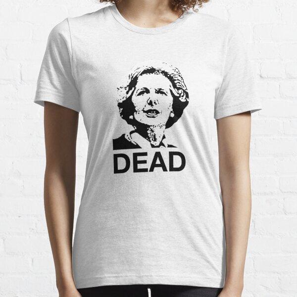 Dead Essential T-Shirt
