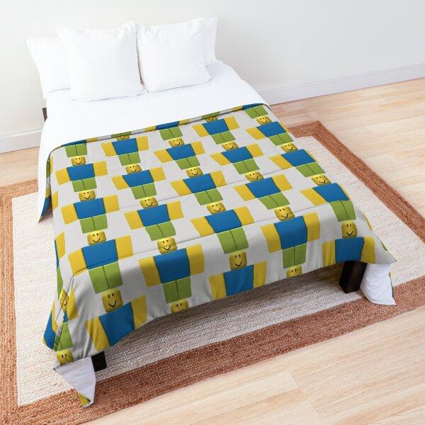 roblox noob Comforter