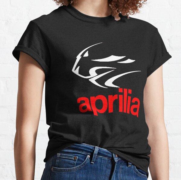 Aprilia Classic T-Shirt