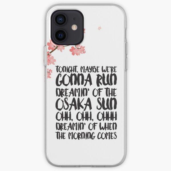 Coques et étuis iPhone sur le thème Coldplay   Redbubble