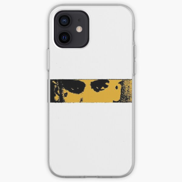 Dominic Fike  iPhone Soft Case