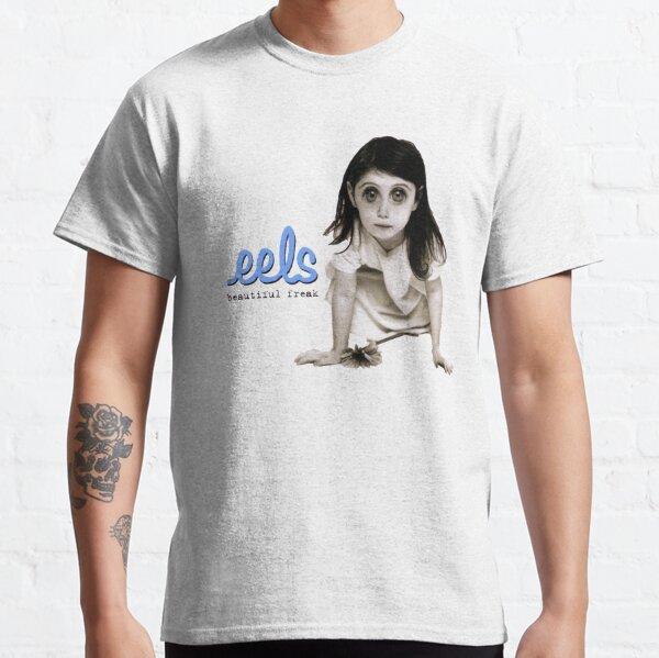 Beautiful Freak T Shirt By Weetinypal Redbubble
