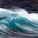 Rising Tide by Lynne Morris
