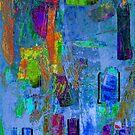 windows in venice by marcwellman2000