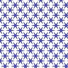 Stars by starchim01