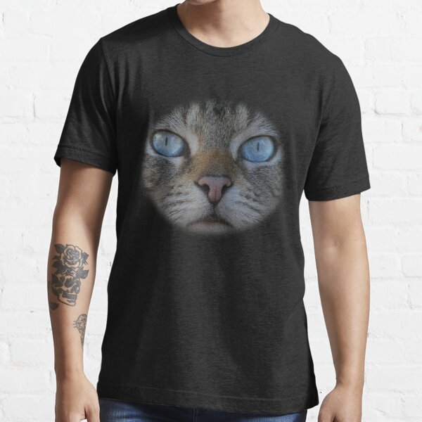 Old Blue Eyes Essential T-Shirt