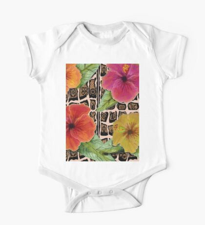 HIP- cocoa Pod Kids Clothes