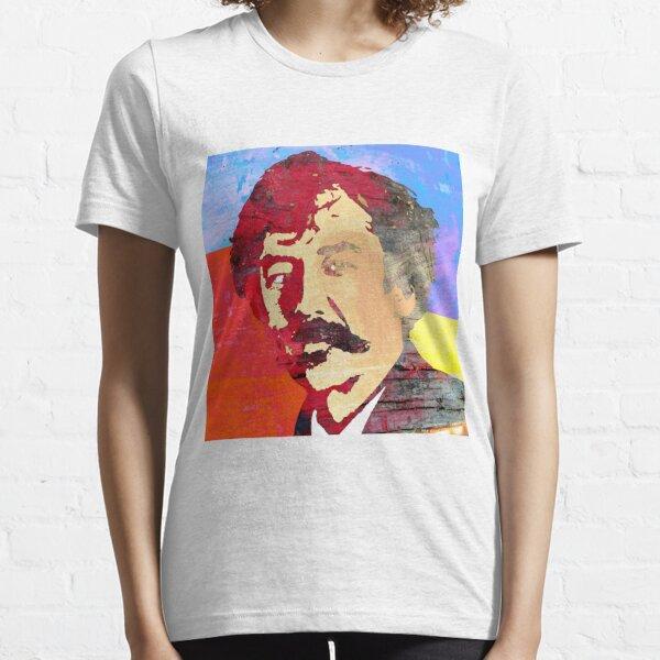 James Abbott McNeill Whistler Essential T-Shirt