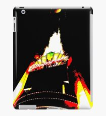 Stratosphere Las Vegas iPad Case/Skin