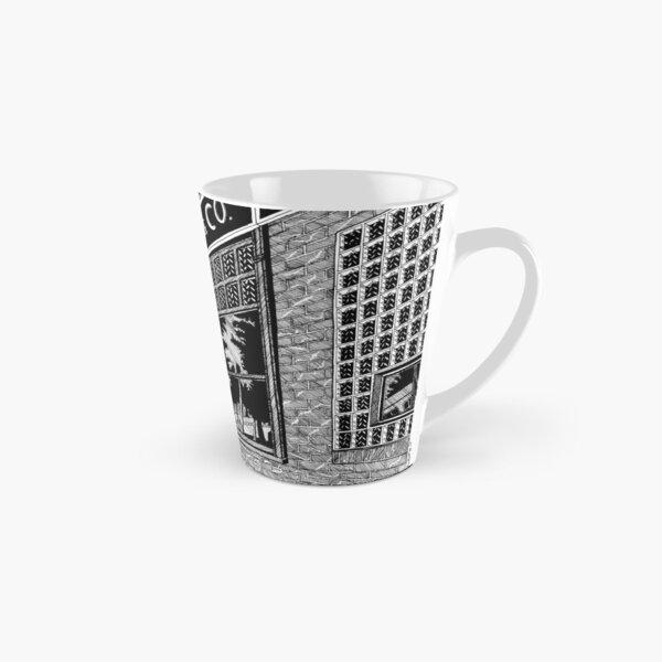 Doyle's Cafe - Jamaica Plain - Boston Tall Mug
