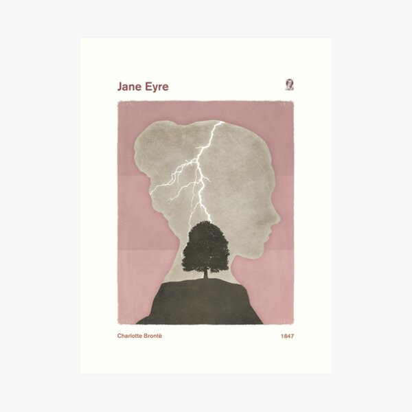 una novela que muchos consideran adelantada a su tiempo dada la exploración del clasismo Lámina artística