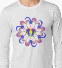 Ntaya bug Long Sleeve T-Shirt