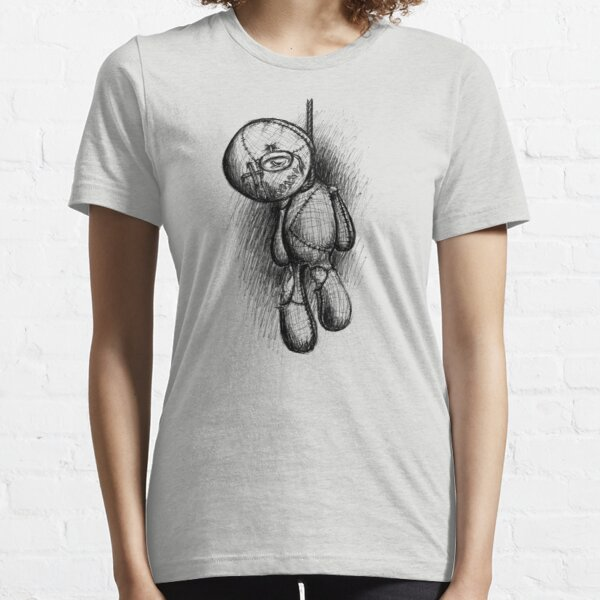Hanging doll Essential T-Shirt