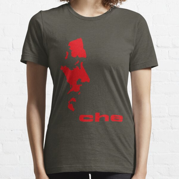 CHE Essential T-Shirt