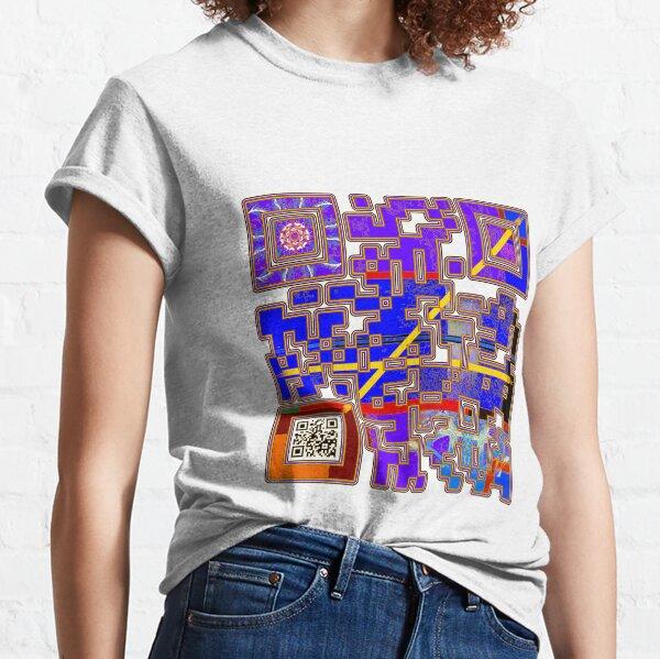 Purpose Classic T-Shirt