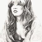 Gypsy by Kathleen Kelly-Thompson