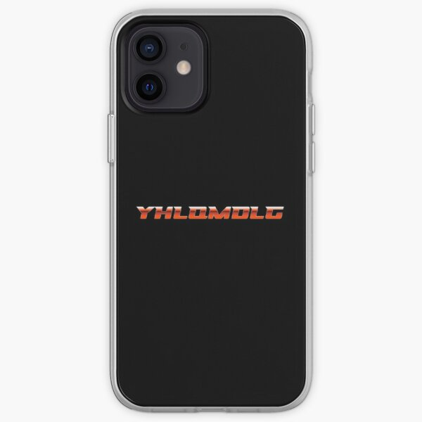 Bad Bunny YHLQMDLG (Nuevo álbum) Funda blanda para iPhone
