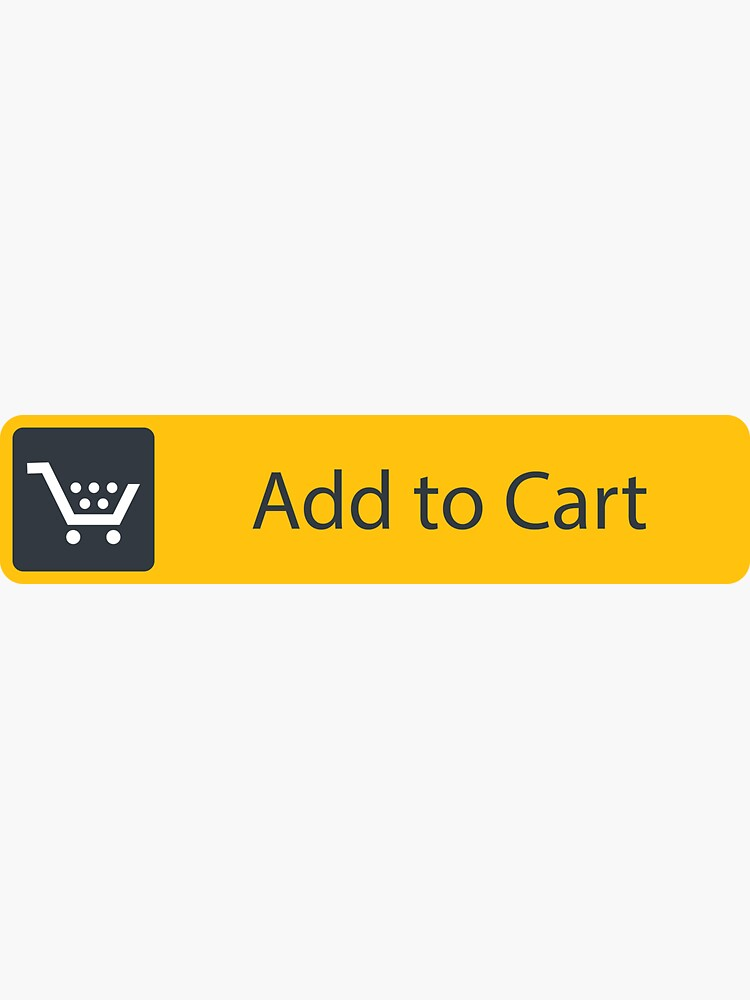 Add to Cart by IsItFunny