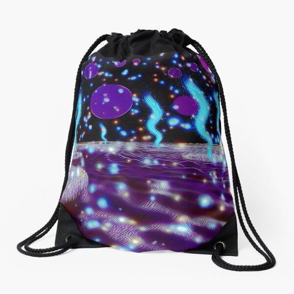 Prapenlom Drawstring Bag