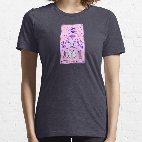 Tarot Card Essential T-Shirt