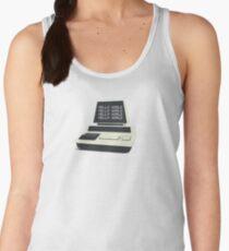 Code Guru Women's Tank Top