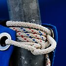 Rope1 by Luke Stephensen