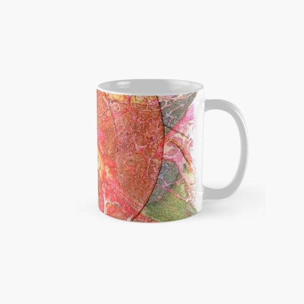 The Atlas Of Dreams - Color Plate 91 Classic Mug