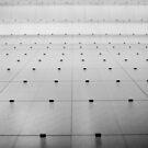 Dots by John Violet