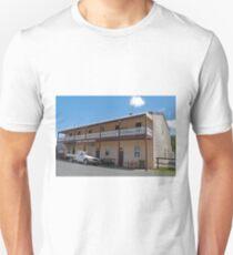 Royal Hotel, Sofala, New South Wales, Australia T-Shirt