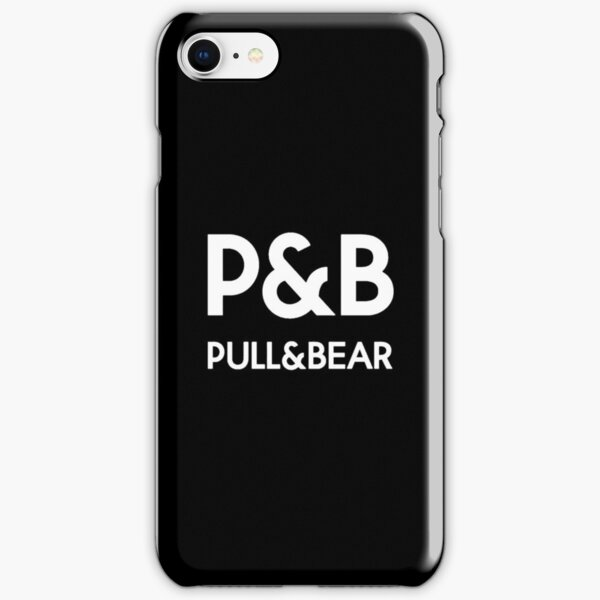 pull and bear fundas iphone 6s