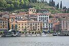 Bellagio  by LynnEngland