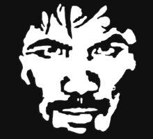 The Legendary PacMan | Unisex T-Shirt