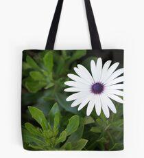 Diasy Love Tote Bag