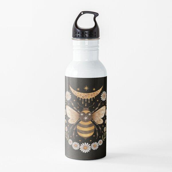 Luna de miel Botella de agua