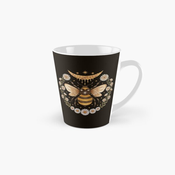 Honey moon Tall Mug