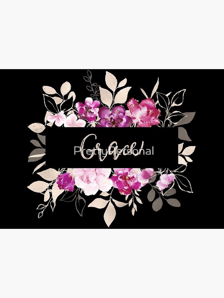 Pretty Ink Grace by PrettyPersonal