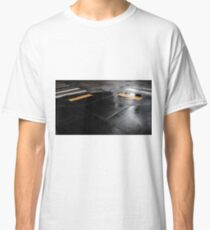 Intersection Classic T-Shirt
