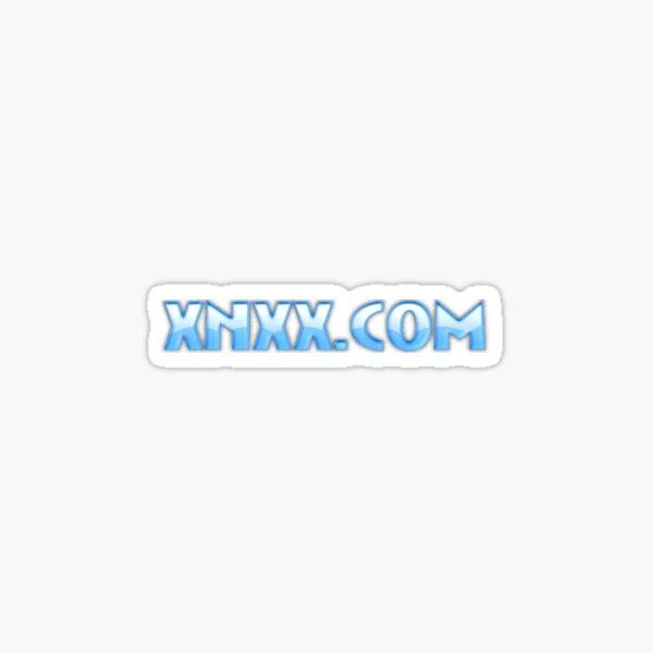 La tendance de XNXX Sticker