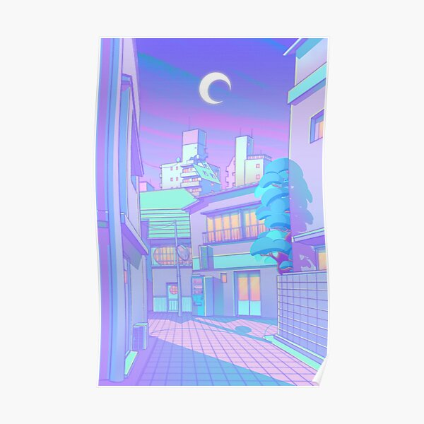 Pastel Posters Redbubble