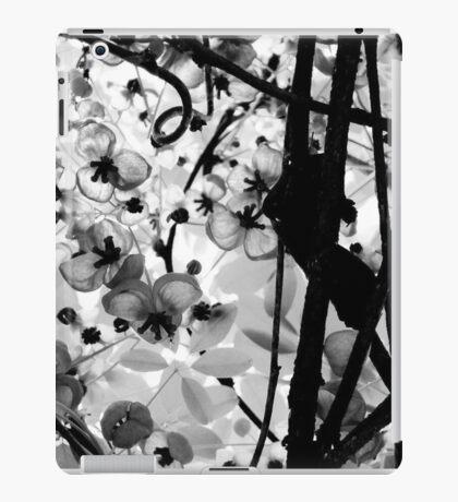 The Chocolate Vine iPad Case/Skin