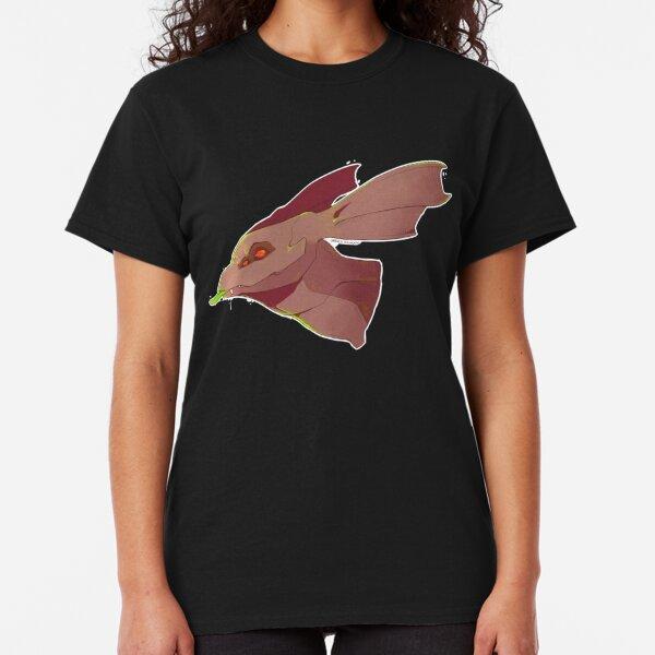 Blighted Mirror- Flight Rising Classic T-Shirt