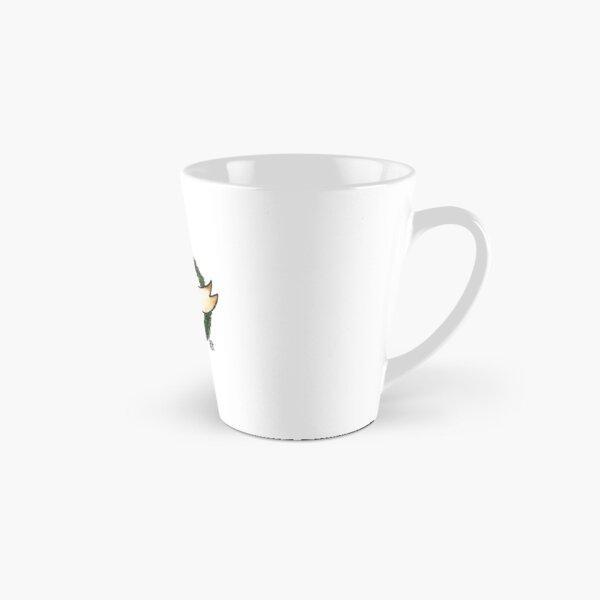 Joy Tall Mug