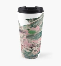 Freshness  Travel Mug