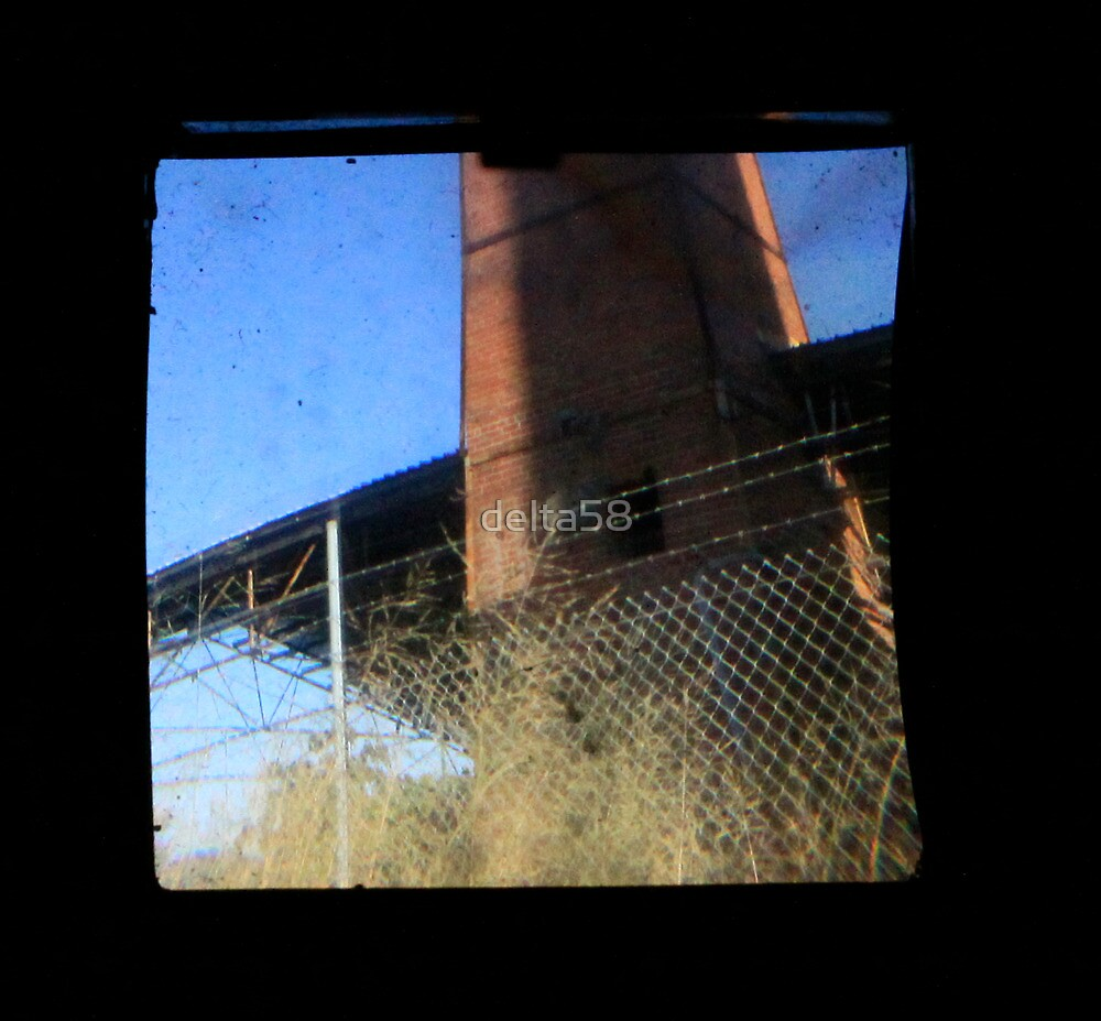 TTV Image ( Through The Viewfinder)#13 by delta58