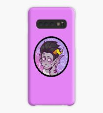 Cronus Ampora Case/Skin for Samsung Galaxy
